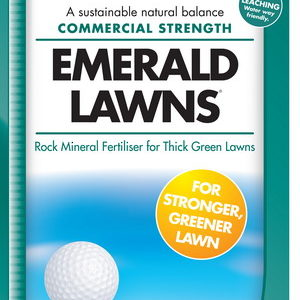 Emerald_0020_Lawns