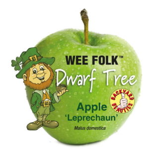Leprechaun_0020_Apple