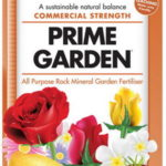 Prime_0020_Garden_0020_fertiliser