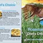 Rosemary_0020_Chef_0027_s_0020_Choice_0020_1