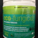 eco_0020_fungicide