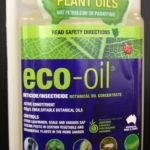 eco_0020_oil