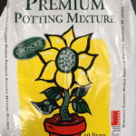 potting_0020_mix