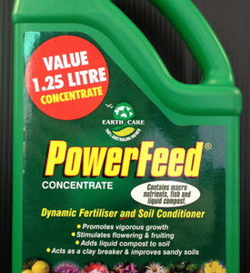 powerfeed
