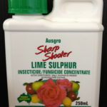 sharpe_0020_shooter_0020_lime_0020_sulphur