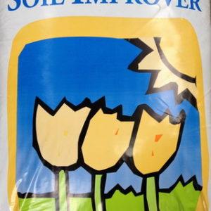 soil_0020_improver