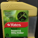 yates_0020_insect_0020_and_0020_mite_0020_killer