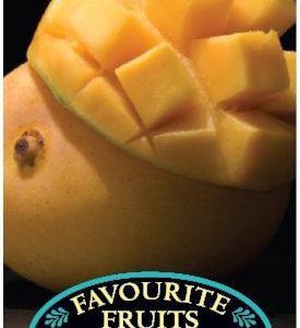 Mango Kensington Pride
