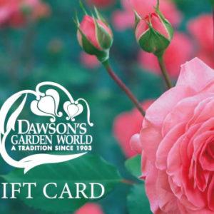 Dawsons.Gift.Cards