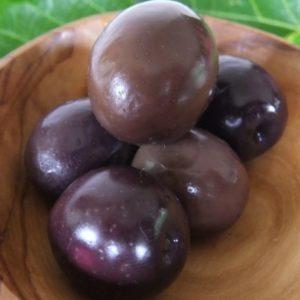 Volos olives