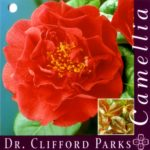 drcliffordparks