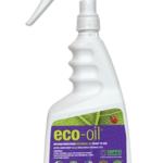 ecooil-750ml