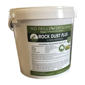 rock-dust-10kg